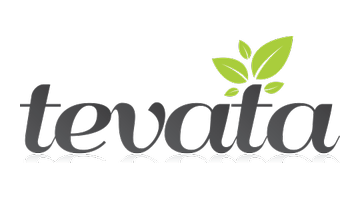 Logo for Tevata.com