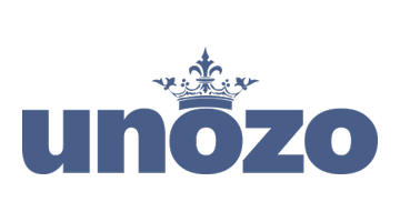 Logo for Unozo.com