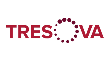 Logo for Tresova.com