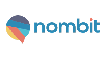 Logo for Nombit.com