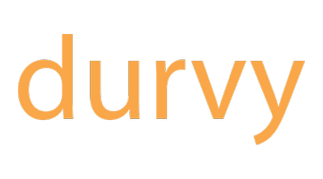 Logo for Durvy.com