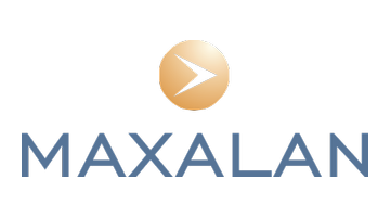 Logo for Maxalan.com