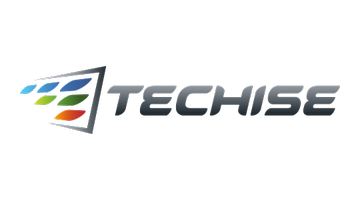 Logo for Techise.com