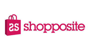 Logo for Shopposite.com