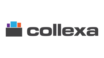 Logo for Collexa.com