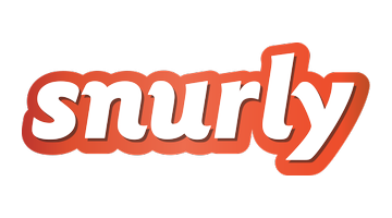 Logo for Snurly.com