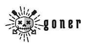 goner.com
