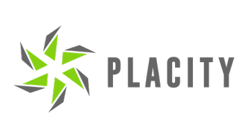 Logo for Placity.com