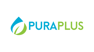 Logo for Puraplus.com