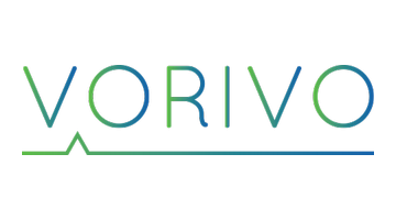 Logo for Vorivo.com