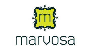 Logo for Marvosa.com