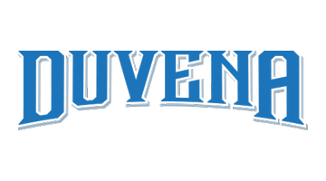 Logo for Duvena.com