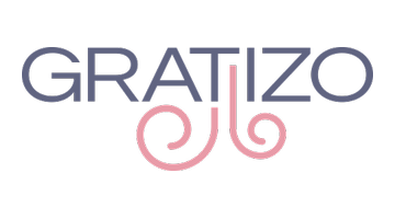 Logo for Gratizo.com