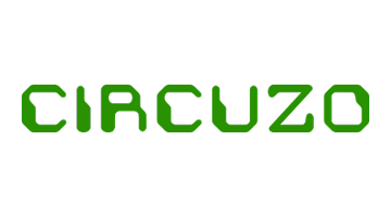 Logo for Circuzo.com