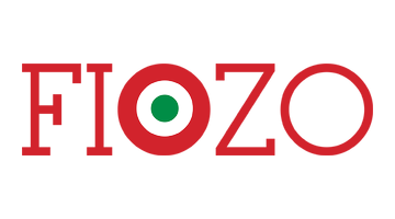 Logo for Fiozo.com