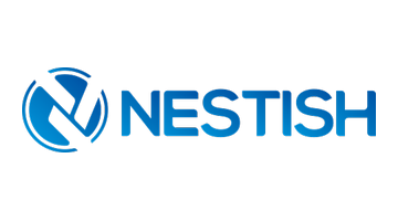 Logo for Nestish.com