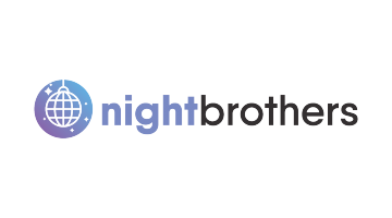 Logo for Nightbrothers.com