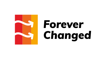 Logo for Foreverchanged.com