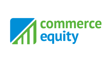 Logo for Commerceequity.com