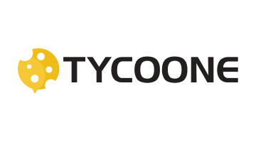 Logo for Tycoone.com