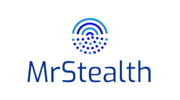 Logo for Mrstealth.com