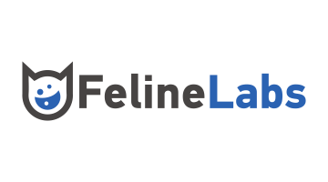 Logo for Felinelabs.com