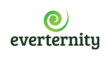 Logo for Everternity.com