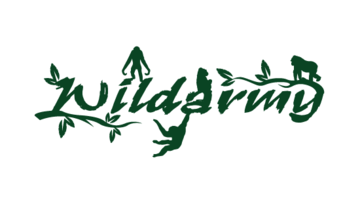 Logo for Wildarmy.com