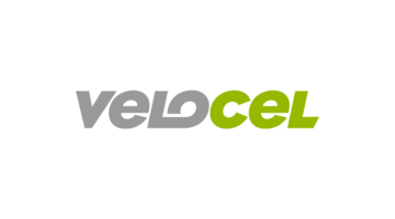 Logo for Velocel.com