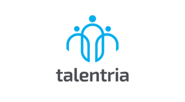 Logo for Talentria.com