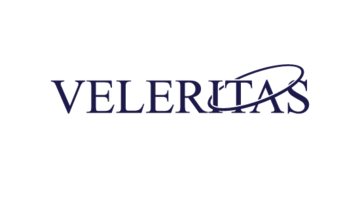 Logo for Veleritas.com