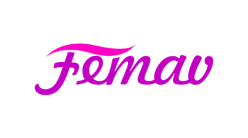 Logo for Femava.com