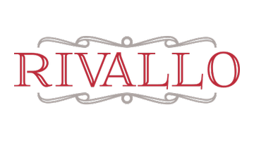Logo for Rivallo.com
