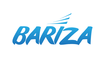 Logo for Bariza.com