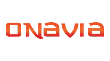 Logo for Onavia.com
