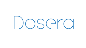 Logo for Dasera.com