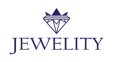 Logo for Jewelity.com