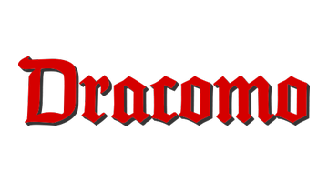 Logo for Dracomo.com
