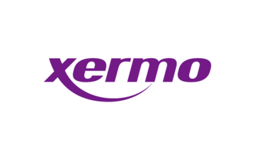 Logo for Xermo.com