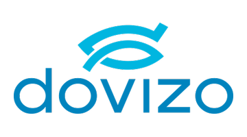 Logo for Dovizo.com