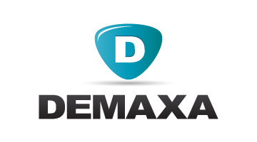 Logo for Demaxa.com