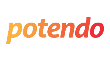 Logo for Potendo.com