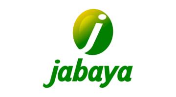 Logo for Jabaya.com