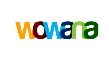 Logo for Wowana.com