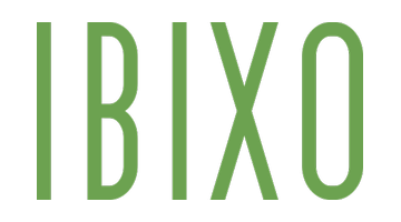 Logo for Ibixo.com