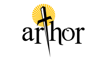 Logo for Arthor.com