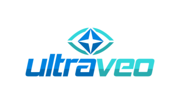 Logo for Ultraveo.com