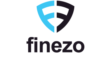 Logo for Finezo.com