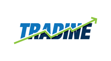 Logo for Tradine.com
