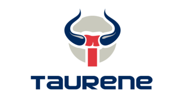 Logo for Taurene.com